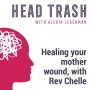 Artwork for Healing your mother wound