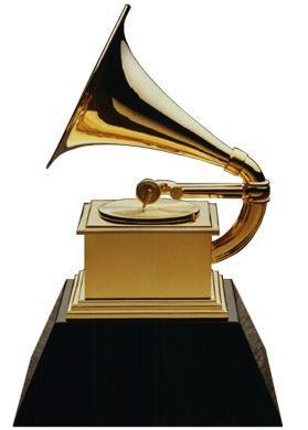 2011 Grammy Nominations - In Case You're Interested