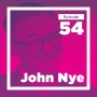 Artwork for John Nye on Revisionist Economic History and Having Too ManyHobbies