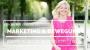 Artwork for Marketing & Bewegung - Teil 2