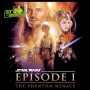 Artwork for 102: Star Wars Episode 1 The Phantom Menace (with Kat Angus and Jocelyn Geddie)