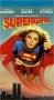 Artwork for Supergirl Commentary