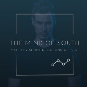 The Mind of South podcast