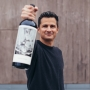 Artwork for Ep 6:  Marko Jelič o návratu k vínu před chemickou revolucí.