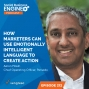 Artwork for How Marketers Can Use Emotionally Intelligent Language to Create Action