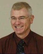 Chaplain Norris Burkes (10.16.09)