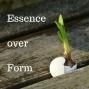 Artwork for 04-29-18 Essence over Form