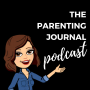Artwork for How To Achieve Work and Parenting Balance