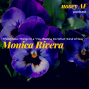"Artwork for Trying New Things in a ""You Wanna Do What ?"" Kind of Way with Monica Rivera"
