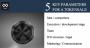 Artwork for #52 MeetUp Frankfurt: 5 essentielle Punkte um eine ICO zu analysieren