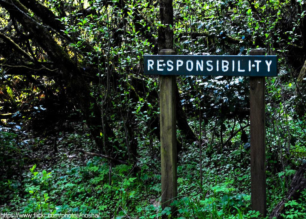 Responsibility.com - Episode 27