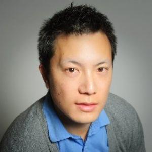 Gary Tsai, M.D.  - SAPC Medical Director