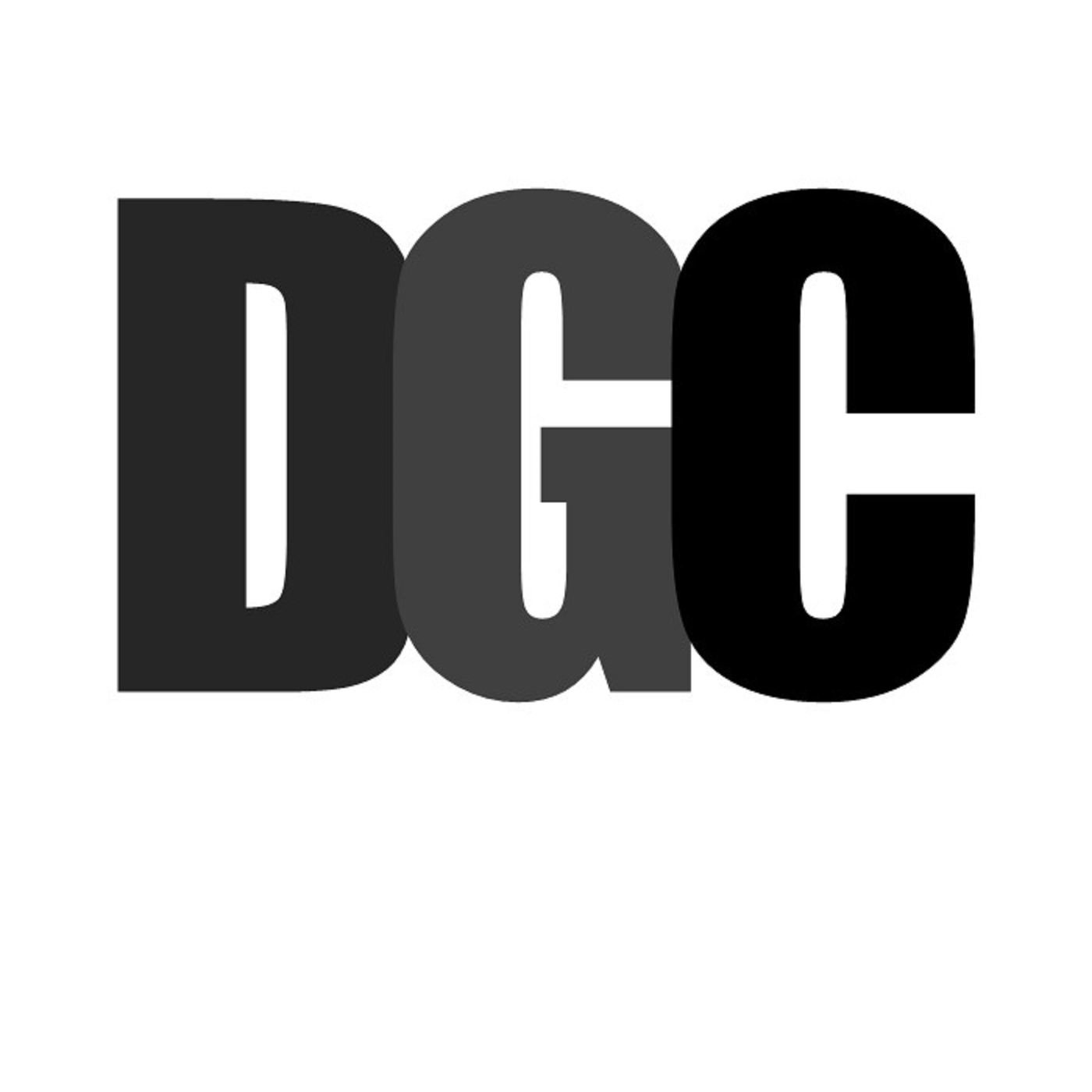 Dev Game Club on Apple Podcasts