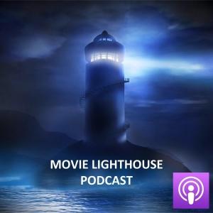 The Movie Lighthouse