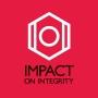 """Artwork for Ep. 92 : Guillermo Irribarren De Impact On Integrity : """"Ser Ético E Integro En Los Negocios Te Hace Más Productivo y Competitivo"""""""