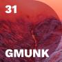 Artwork for GMUNK, Designer/Director
