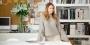 Artwork for 287: Sandra Espinet: Keys to a Luxury Interior Design Brand