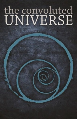 Episode Ninety Three - The Convoluted Universe
