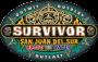 Artwork for San Juan Del Sur Episode 10 LF