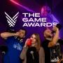 Artwork for 2019 The Game Awards - 134
