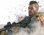 Artwork for Call of Duty Modern Warfare Series