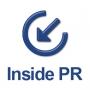 Artwork for Inside PR 357: Shel Holtz, Neville Hobson and the FIR Podcast Network