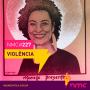 Artwork for NMC #227 - Violência