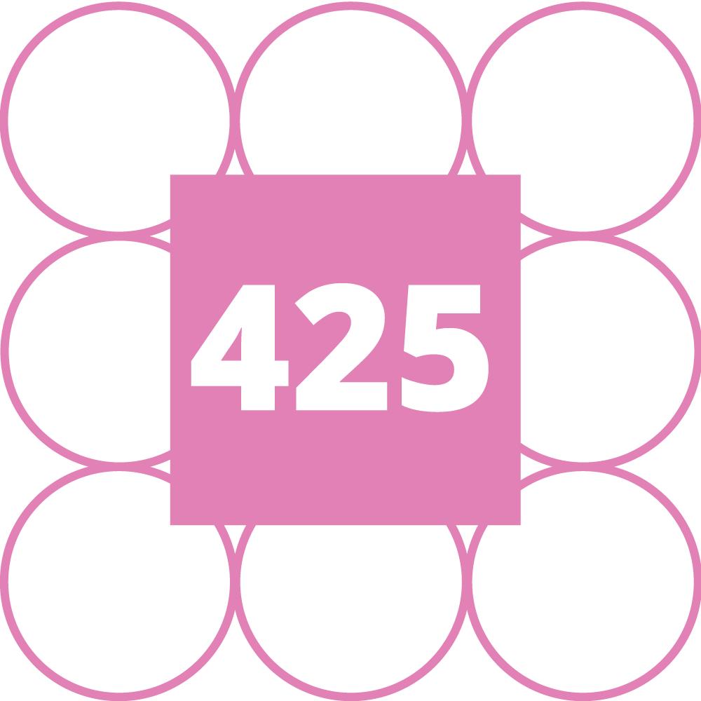 Avsnitt 425 - Dubbelteckningen