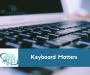 Artwork for Keyboard Matters