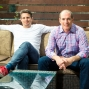 Artwork for Dollar Shave Club CEO Michael Dubin on Unilever Acquisition
