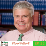 Artwork for Episode #52: Dr. Ned Hallowell on changing your perspective on ADHD