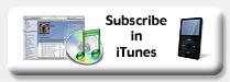 Sub iTunes