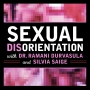 Artwork for Episode 56 - Relationships with Libido Differences and Erectile Dysfunction