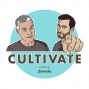 Artwork for Conservative, Christian, Biker Turns Cannabis Advocate | Cultivate Ep. 03