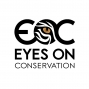 Artwork for EOC 139: Adventures in Advocacy
