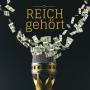 Artwork for 002 - Warum Geben reich macht