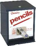 SRP 050926 Don't Sell The Pencil!
