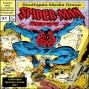 Artwork for Spider-Man 2099 #1-#3: Ultimate Spider-Cast Episode #31