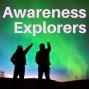 Artwork for 57: Michael Lydon, Guest Explorer