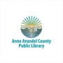 Artwork for Skip Auld - Anne Arundel County Library (E-85)