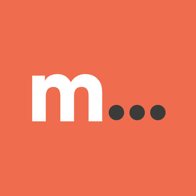Manything app link