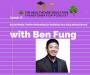 Artwork for Ben Fung- Social Media/Online Marketing  for Building Your Educational Brand