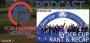 Artwork for FGN Ep 86 – Ryder Cup RECAP & RANT