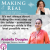 Challenge yourself as a leader: Aboriginality, diversity and executive coaching show art