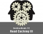 Artwork for GGH 112: Road Caching III