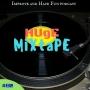 Artwork for Huge Mixtape