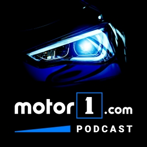 Motor1.com U.S.