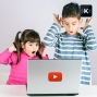 Artwork for Is YouTube promoting sex, drugs and violence to your kids?