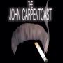 Artwork for The John Carpentcast - 21 Masters of Horror