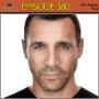 Artwork for Episode 380 - Mr. Adrian Paul